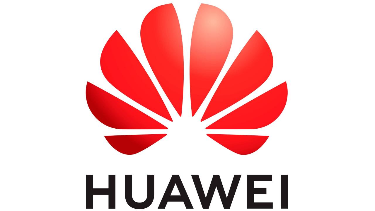 Huawei, The New Technology Era