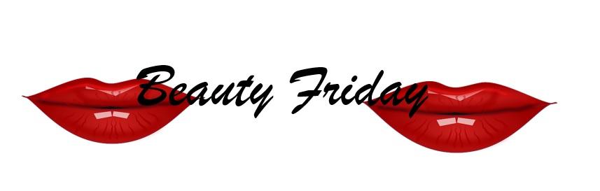 Beauty Friday November Sale