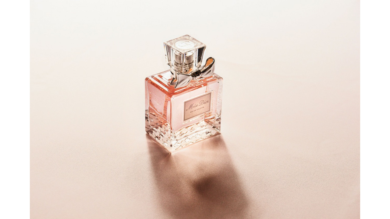 Top 10 Perfumes For Women In 2020