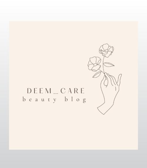 Deem Care