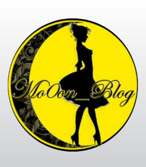 Mo0on Blog