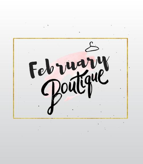 February Boutique