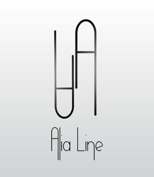 Alia Line