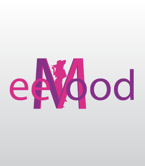 Eem Mood