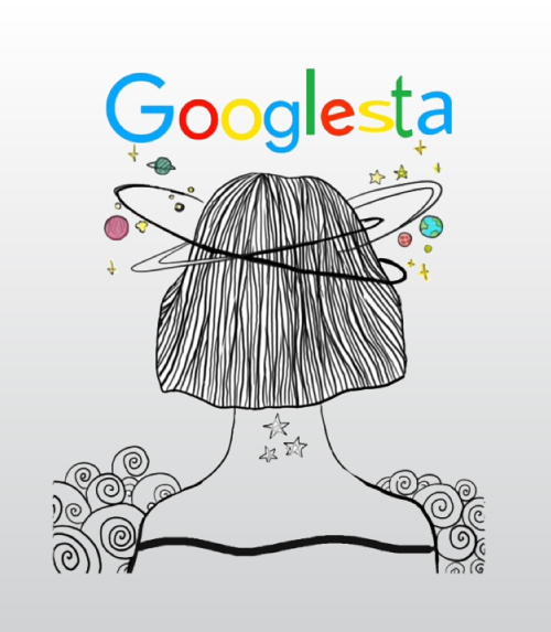 Googlesta
