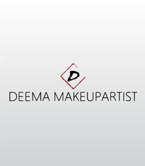 Makeup Deema