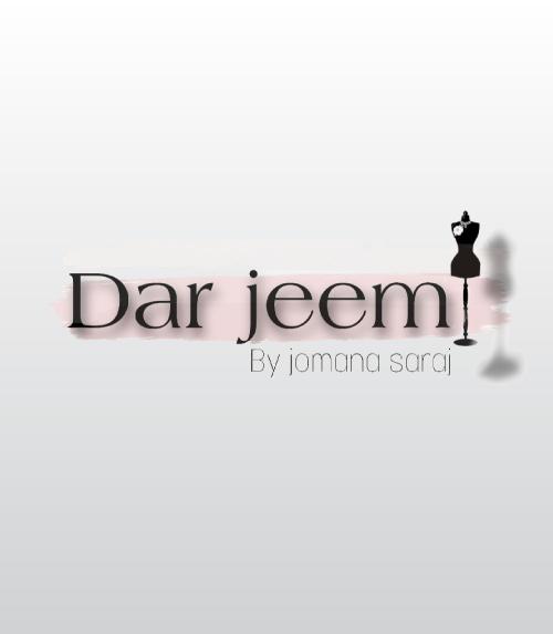 Dar Jeem