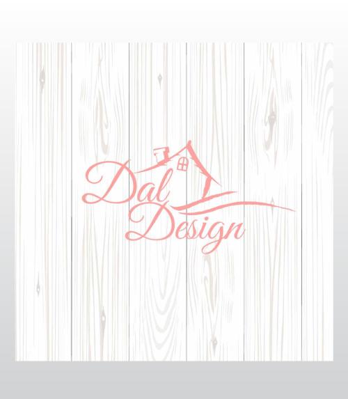 Dal Design