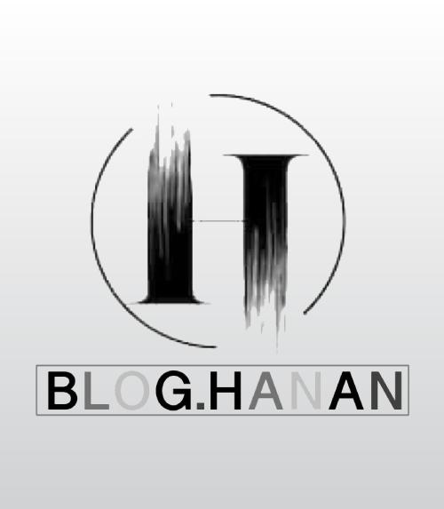 Blog Hanan