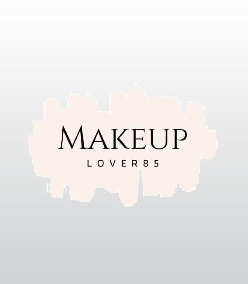 Makeup Lover 85