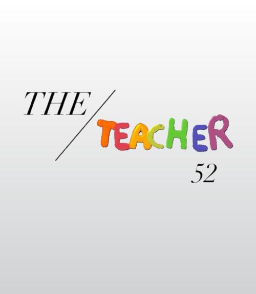 The Teacher  52