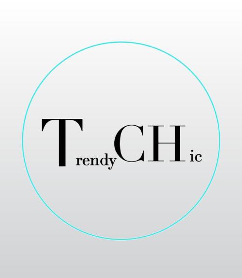 Trendy Chic Q8