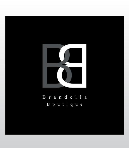 Brandella Boutique