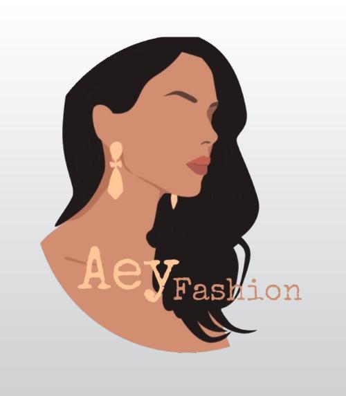 Aey Fashion