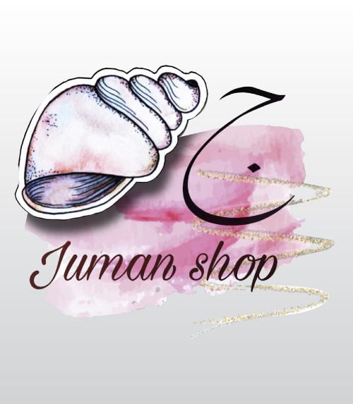 Juman Shop