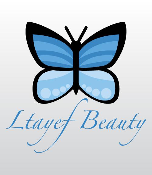 Ltayef Beauty